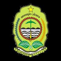 Seloharjo